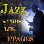 Jazz-a-tous-les-etages-LOGO