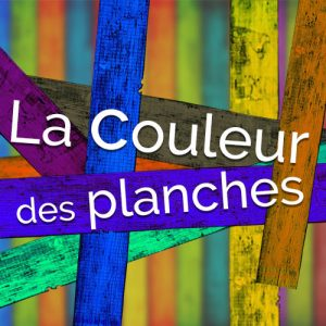 LOGO-La-couleur-des-planches