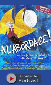 OFF-2017-A-labordage-20-Juillet