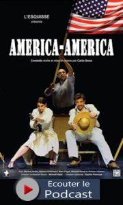 OFF-2017-America-America-18-Juillet