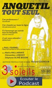 OFF-2017---Anquetil-tous-seul---19-Juillet