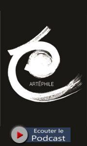 OFF-2017-Artephile-05-Juillet