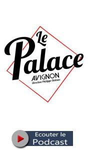 OFF-2017-Best-of-Le-Palace-07-Juillet