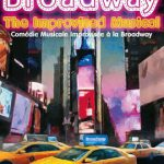 OFF-2017-Broadway-the-improvised-musical-26-Juillet