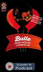 OFF-2017-Bulle-chansons-theatralisees-06-Jullet