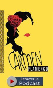 OFF-2017-Carmen-flamenco-06-Jullet