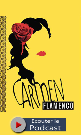 OFF-2017-Carmen-flamenco-06-Jullet