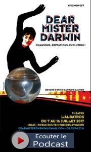 OFF-2017-Dear-Mister-Darwin-10-Juillet