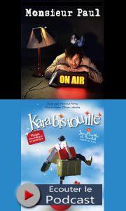 OFF-2017-Karabistouille-Monsieur-Paul-13-Juillet