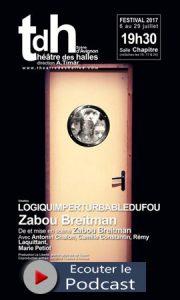 OFF-2017-La-Couleur-des-Planches-logiquimperturbabledufou-27-Juillet