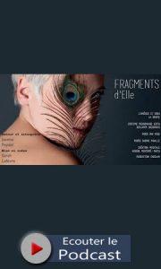 OFF-2017-La-Fragments-d-elle-20-Juillet