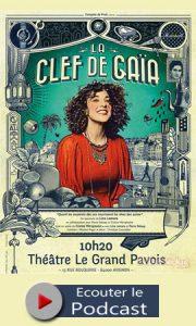 OFF-2017-La-clef-de-Gaia-13-Juillet