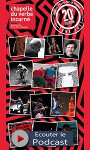 OFF-2017-La-couleur-des-planches-20-eme-edition-du-theatre-du-verbe-incarne-14-Juillet