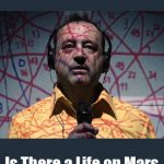OFF-2017-La-couleur-des-planches-Is-there-a-life-on-mars-26-Juillet