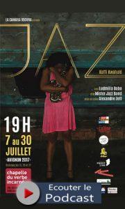 OFF-2017-La-couleur-des-planches-Jaz-14-Juillet
