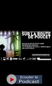 OFF-2017-La-couleur-des-planches-Sur-la-route-de-Poucet-13-Juillet