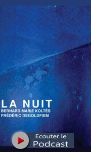 OFF-2017-La-nuit-13-Juillet