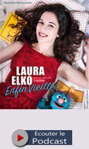 OFF-2017-Laura-Elko-Enfin-Vieille-13-Juillet