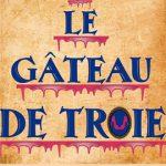 OFF-2017-Le-gateau-de-troie-26-Juillet