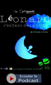 OFF-2017-Leonard-lenfant-de-la-lune-21-Juillet