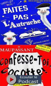 OFF-2017-Le'retour-de-la-farce-Confesse-toi-cocotte-faites-pas-lautruche-20-Juillet