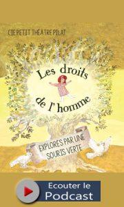 OFF-2017-Les-Droits-De-lhomme-theatre-Pilat-10-Juillet