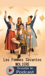 OFF-2017-Les-femmes-savantes-10-Juillet