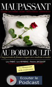 OFF-2017-Les-oufs-du-off-Au-bord-du-lit-17-Juillet