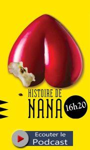 OFF-2017-Les-oufs-du-off-Histoire-de-nana-17-Juillet