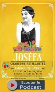 OFF-2017-Les-oufs-du-off-Josefa-Chansons-petillantes-20-juillet