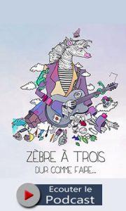 OFF-2017-Les-oufs-du-off-zebre-a-trois-11-juillet