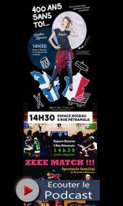 OFF-2017-Les-oufs-du-off-zeee-match-400-ans-sans-toi-13-Juillet