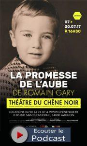 OFF-2017-Les-promesses-de-laube-13-Juillet