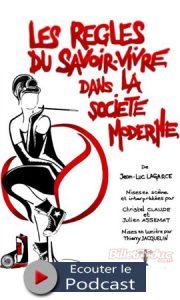 OFF-2017-Les-regles-de-savoir-vivre-dans-la-societe-moderne-21-Juillet