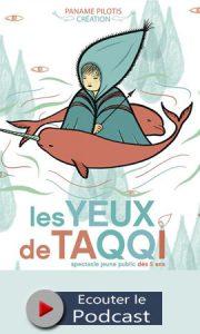 OFF-2017-Les-yeux-de-Taqqi-20-Juillet