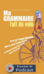 OFF-2017-Ma-grammaire-fait-du-velo-12-juillet