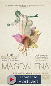 OFF-2017-Magdalena-ecole-pouzaraque-10-Juillet