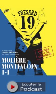 OFF-2017-Moliere-montfaucon-1-1-21-Juillet