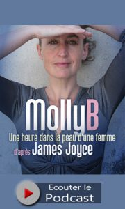 OFF-2017-Molly-Boufs-de-off-10-juillet