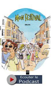 OFF-2017-Mon-Festival-BD-18-Juillet