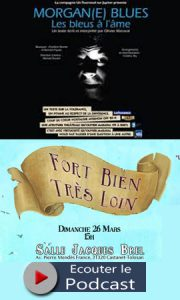 OFF-2017-Morgane-blues-fort-bien-tres-loin-06-Juillet