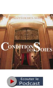 OFF-2017-Programmation-Condition-des-soies-06-Jullet