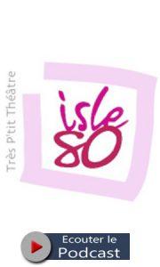 OFF-2017-Programmation-Isle80-06-Juillet