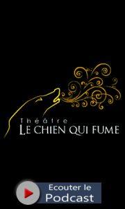 OFF-2017-Programmation-Le-Chien-Qui-Fume-05-Juillet