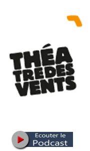 OFF-2017-Programmation-Theatre-des-Vents-06-Jullet