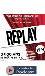 OFF-2017-Replay-3000-ans-de-theatre-06-Jullet
