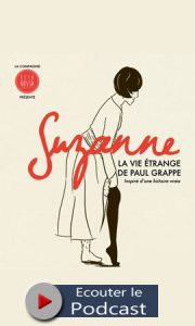 OFF-2017-Suzanne-theatre-pixel-06-Jullet