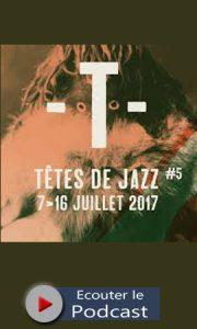 OFF-2017-Tete-de-Jazz-05-Juillet