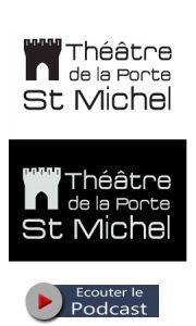 OFF-2017-Theatre-Porte-Saint-Michel-05Juillet