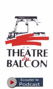 OFF-2017-Theatre-du-balcon-04-Juillet